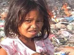 Good News from Cambodia via IJM